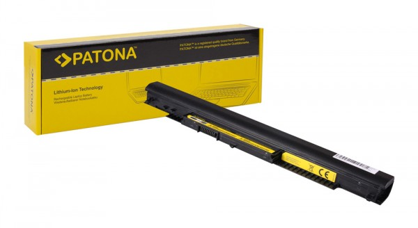 PATONA Battery f. HP HS04