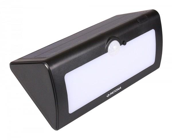 PATONA Solar Motion Sensor Light TR-38