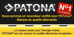 patona-banner-240x120zvjhPfOBvIfjk