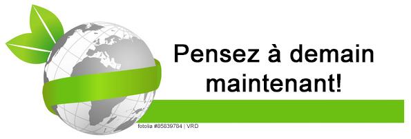 umweltschutz-fr