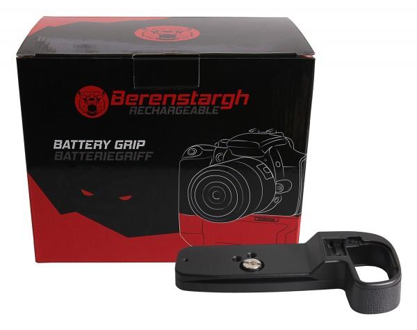 Berenstargh Handgriff für Canon EOS-R