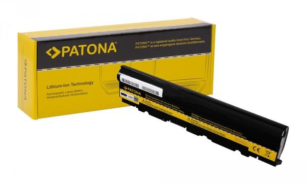 PATONA Batterie pour Asus 1025 1025C Eee PC 1025 1225 1025B 1025C 1025CE 1225B 1225C