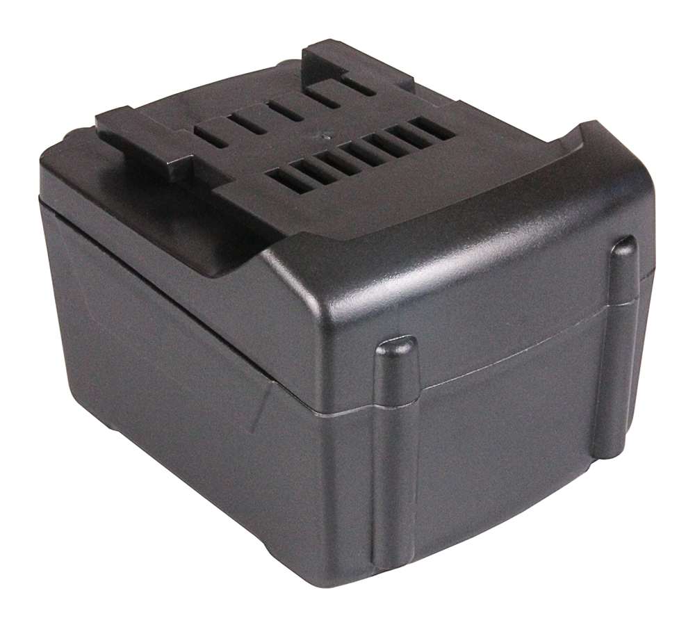 Akku 18V 3000mAh Li-Ion für Metabo BS 18 LT SB 18 LT SB 18 LT Compact