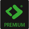 patona-icon-premium1