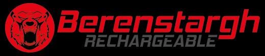 berenstargh-weblogo-standard1