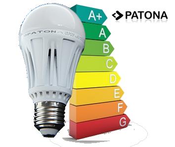 Energieeffizienzklasse-patona-led592c21fcce549