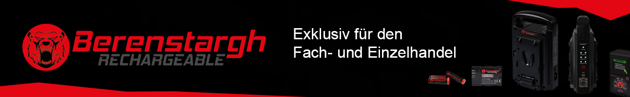 bstgh-exklusiv-banner-DE-1293x200